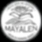 MezcalMayalen_Logo_PrimarySolidFullTone.