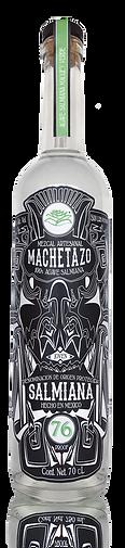MezcalMachetazo_Bottles_SLP_38%_70cl.png