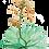Thumbnail: Wild  Cupreata 50%