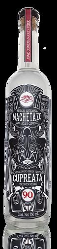 MezcalMachetazo_Bottles_GRO.png