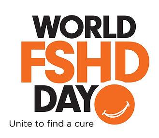 World_FSHD_Day.jpg