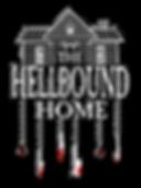 hh_logo_transparent.png