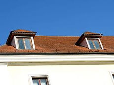 Image of Tile Roof Thompsons Station
