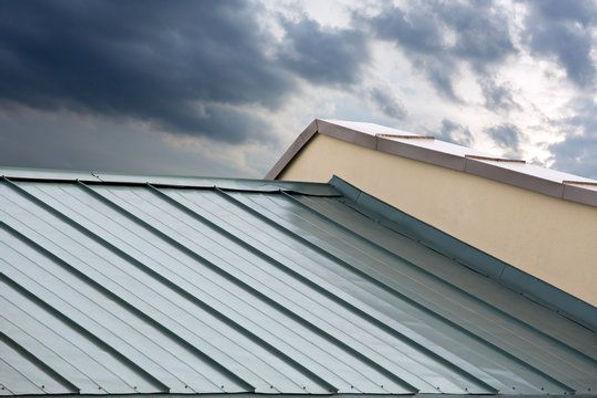 Metal Roofing.jpg
