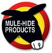 Mule-Hide-Logo.jpg