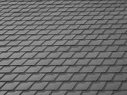 Image of Asphalt Shingles Roofing Thompsons Station