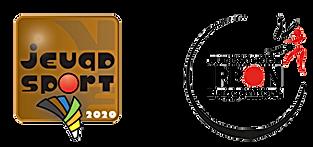 logo met jeugdjudofondslogo 2020.png