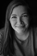 Andrea Schwarzkopf - Oneiros Collective Member
