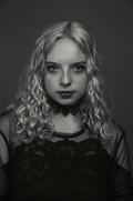 Kendra Walkuski - Oneiros Collective Member