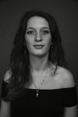 Minna Moynahan - Oneiros Collective Member