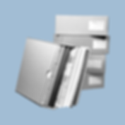 Website_SplashPage_ProjectTiles_295-01.p