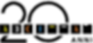 ABCittà_Logo_20Anni.png