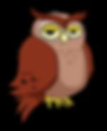 owl-HI-RES.png