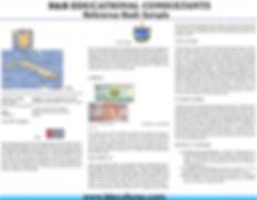 Reference Book Sample-Cuba.jpg