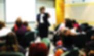 workshops-thumb.jpg