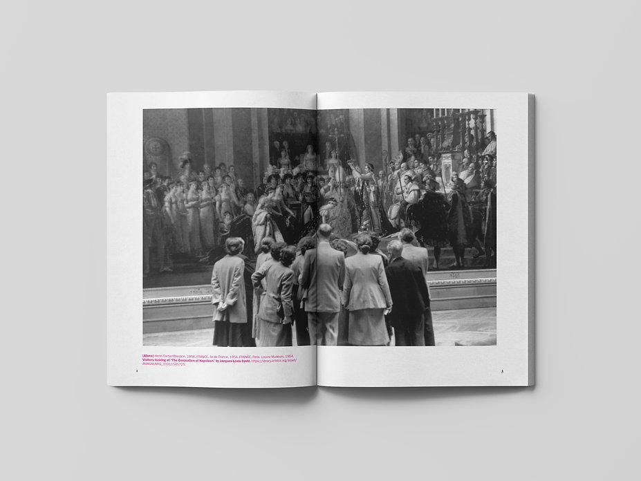 Mockup_Book_A.jpg
