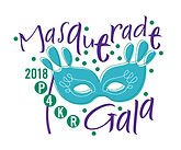 Masquerade Gala 2018.jpg