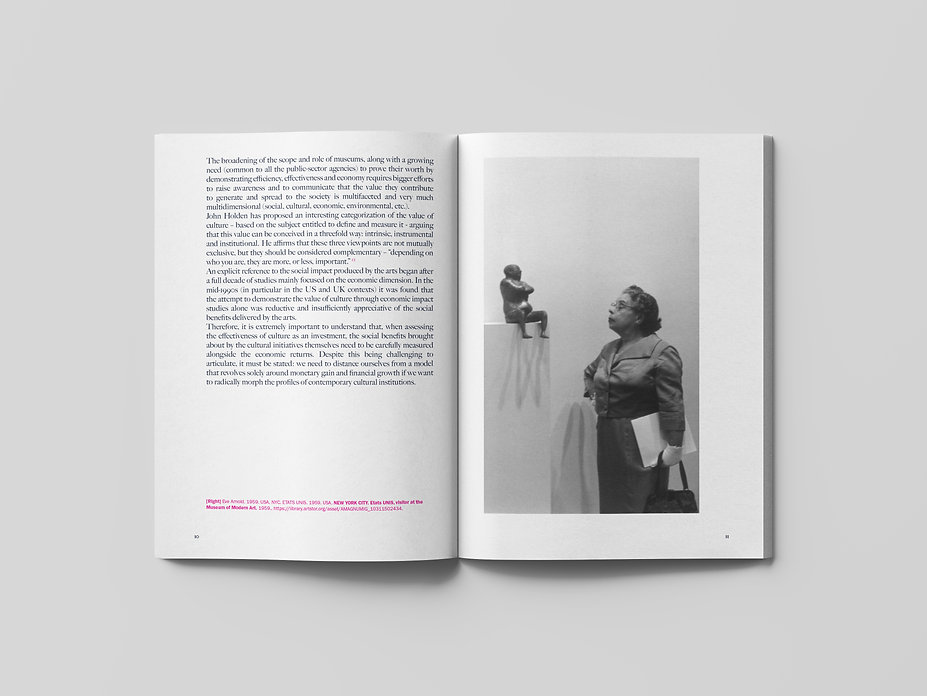 Mockup_Book_C.jpg
