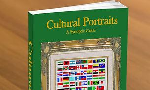 cultural-portraits-thumb.jpg