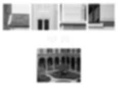 Diagram_Architecture.png