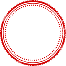 stamp-clipart-circle.png