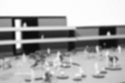Giori_F18_FinalProject_UrbanEcologies_De