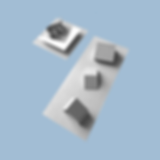 ICONS_NOTEXT-05.png