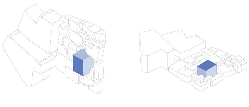 Diagram-02.jpg