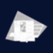Website_SplashPage_ProjectTiles_295-14.p