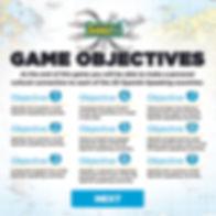 Game Objectives.jpg