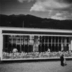 portico-d_ingresso-a-sbalzo.jpg