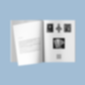 ICONS_NOTEXT-08.png