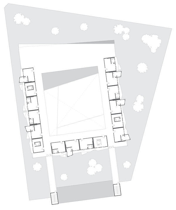 Plan_Floor_4_Typical-01.jpg