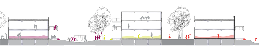 Urban_Ecologies_Sharable-06.png