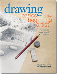drawing-basics-tutorial2.jpg