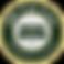 JWCC_NewLogo_Sep18_8x.png