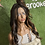 """Thumbnail: Jessica (18"""" lace frontal)"""