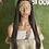 "Thumbnail: Lori (20"" straight frontal unit)"