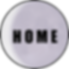 Home Moon 2.png