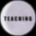 Teaching Moon 2.png