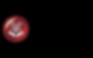 36_Logotipo_-_Rioquimica_11_09_14.png