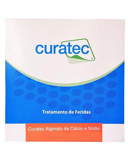 CURATIVO ALGINATO CALCIO CURATEC 10x20cm (K271020)
