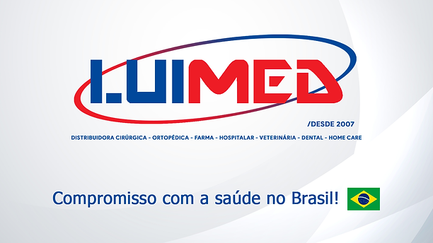 TV-LUIMED-ASSINATURA.png