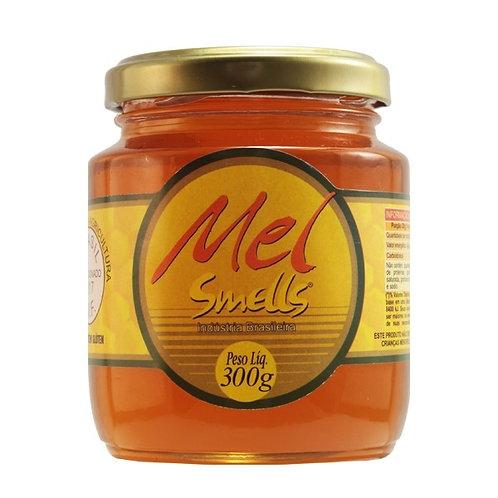 SMELLS MEL 300g PURO