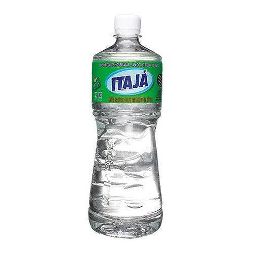ALCOOL 70% 1000ml ITAJA
