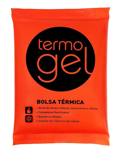 BOLSA TERMICA TERMOGEL G