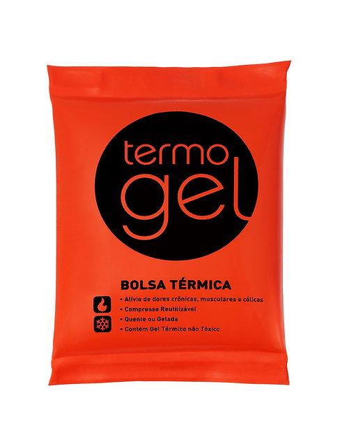 BOLSA TERMICA TERMOGEL P
