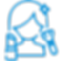 Luimed - Distribuidora de Produtos para Estética