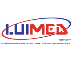 Logo_Luimed_ORIGINAL.png