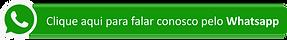 fale-conosco-watsapp.png